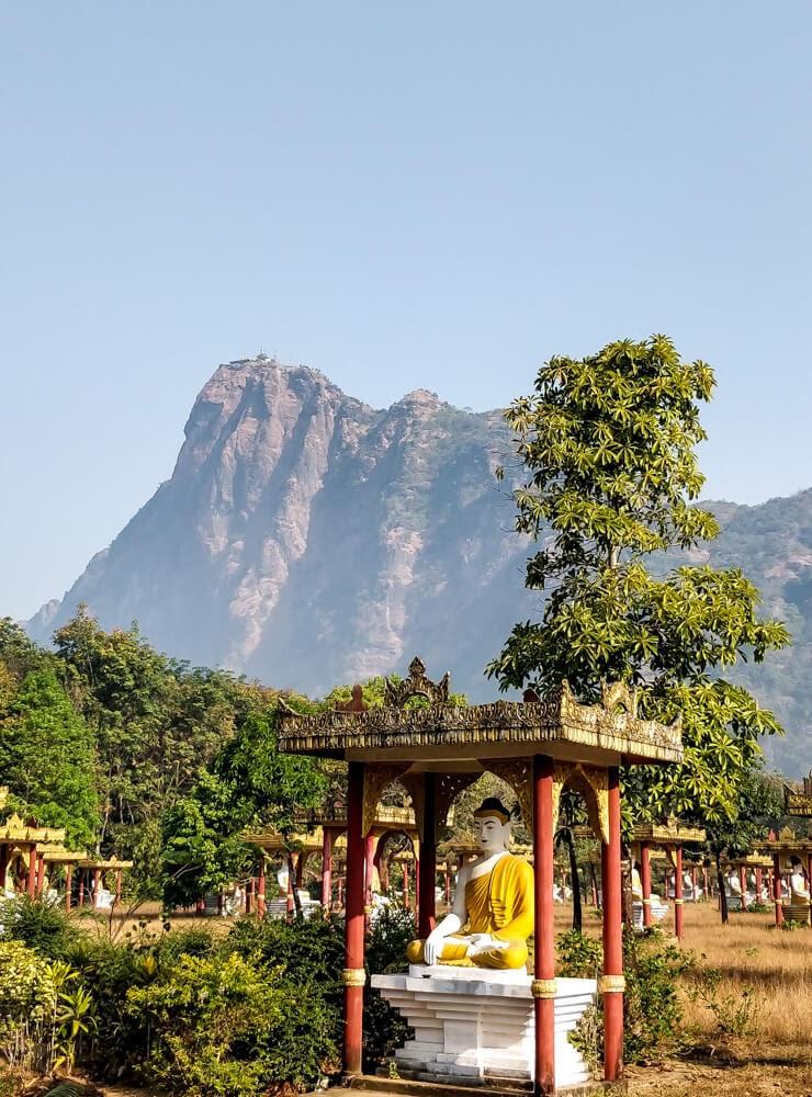 mount zwegabin hpa an myanmar burma as viewed from lumbini gardens.jpg