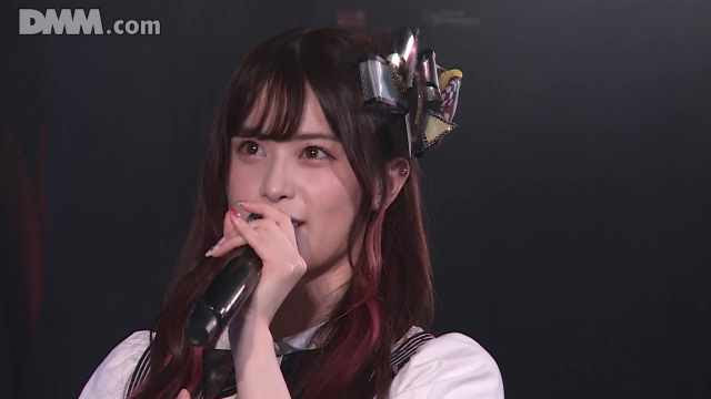 AKB48 200908 SS12 LOD