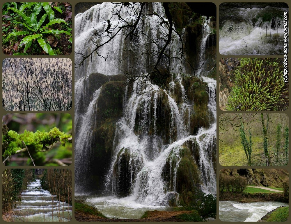 cascades-des-tufs-collage-a