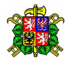 Logo SDH Těškovice