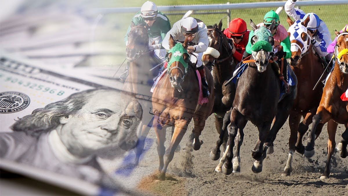 Best Horse Betting Strategies to Improve Your Winnings