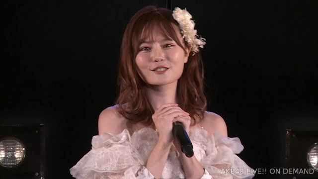Komiyama Haruka Birthday Event