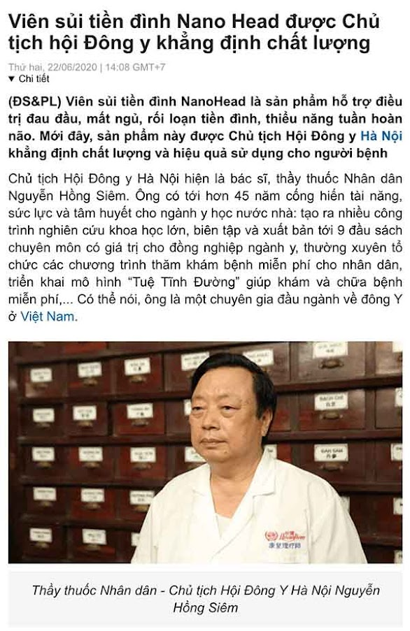 bao-doi-song-va-phap-luat-noi-ve-nano-head