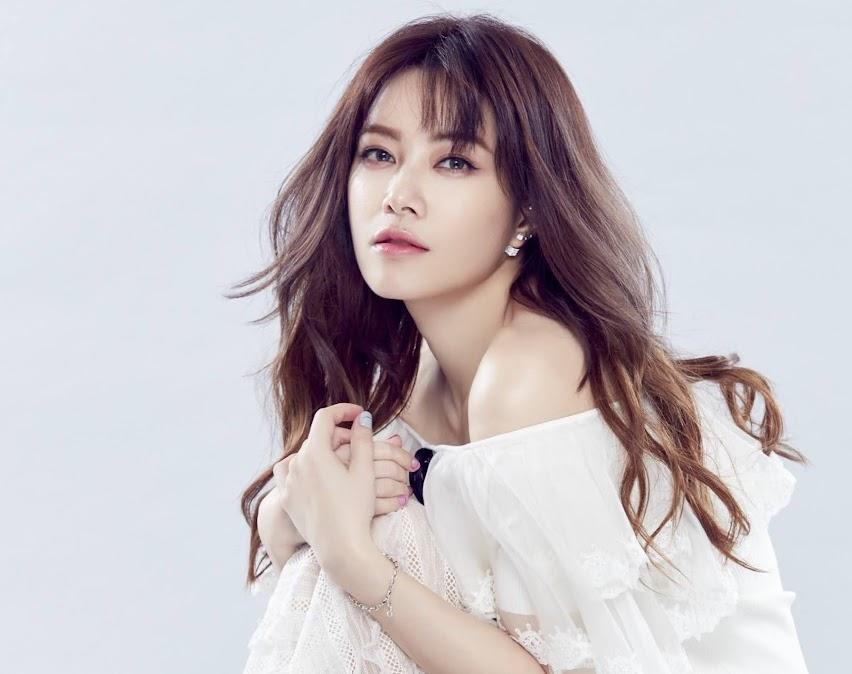 徐懷鈺 8月登Legacy【都市女聲】 興奮預告經典組曲絕對有!