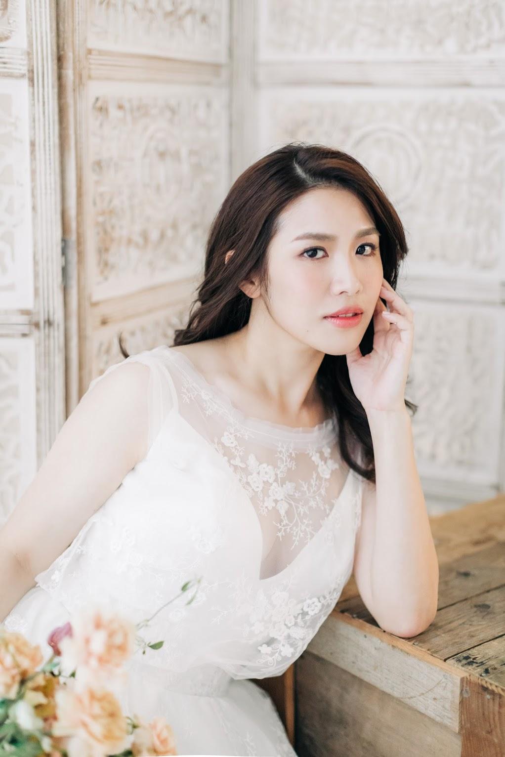 台中美式婚紗和 美式婚禮 的攝影品牌-Amazing Grace Studio攝影美學