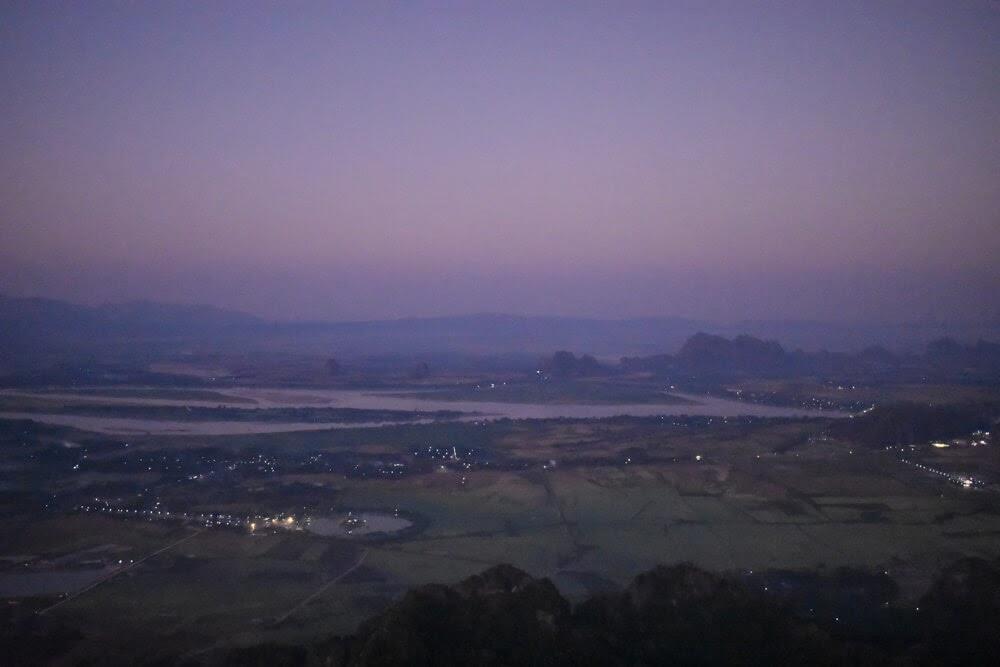 view from zwegabin mountain hpa an.jpg