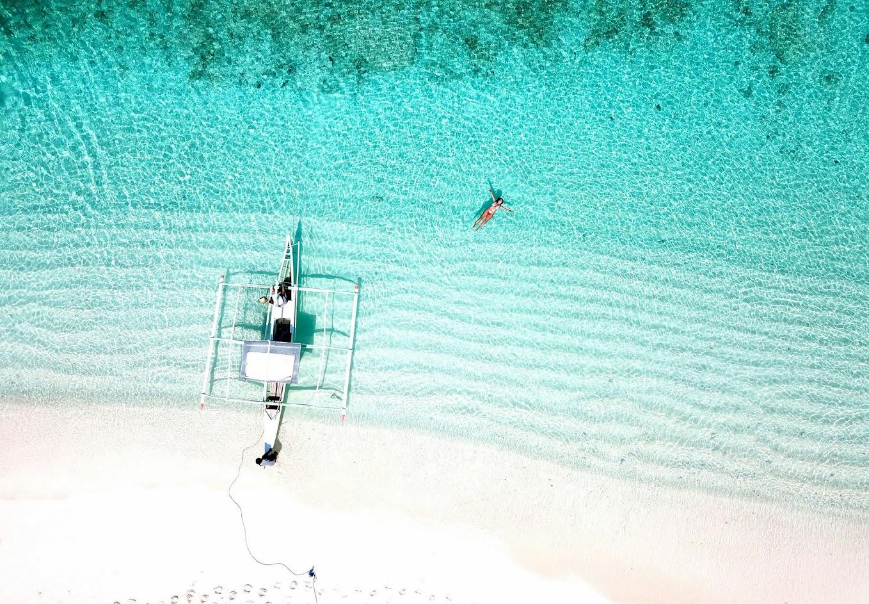 Viajar nas Filipinas