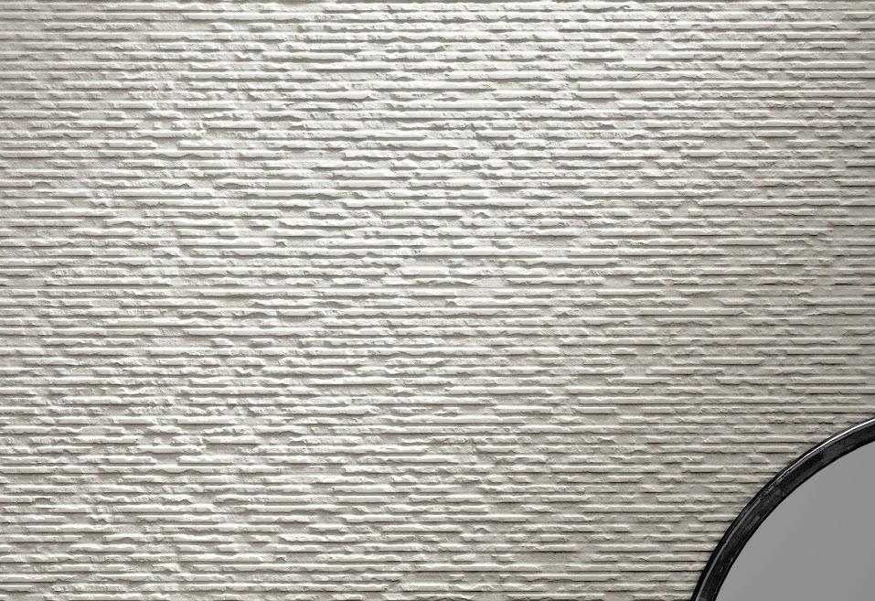 Peronda Grunge Wall
