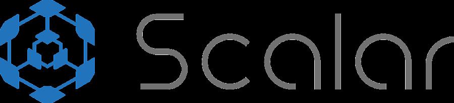 株式会社Scalar