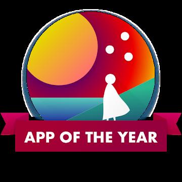 【Android/iOS】Fabulous:激勵我!放鬆、冥想、睡眠