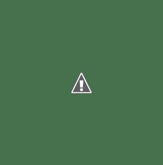 SOUTH AMERICAN RALLY RACE. HABLAMOS CON CLAUDIO CAVIGLIASSO.