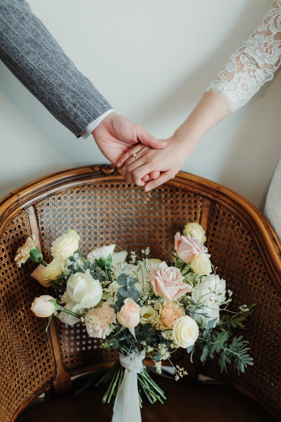 台中婚紗推薦你這樣找!ptt、dcard常見問題,專業婚攝告訴你