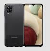 Mobitel Samsung GAL.A125F A12 DS 4/64GB