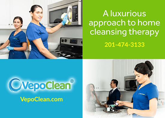 Top Cleaning Service Company In Hoboken NJ