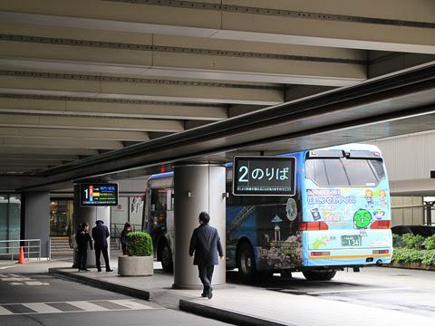 南海なんば高速バスターミナル_03