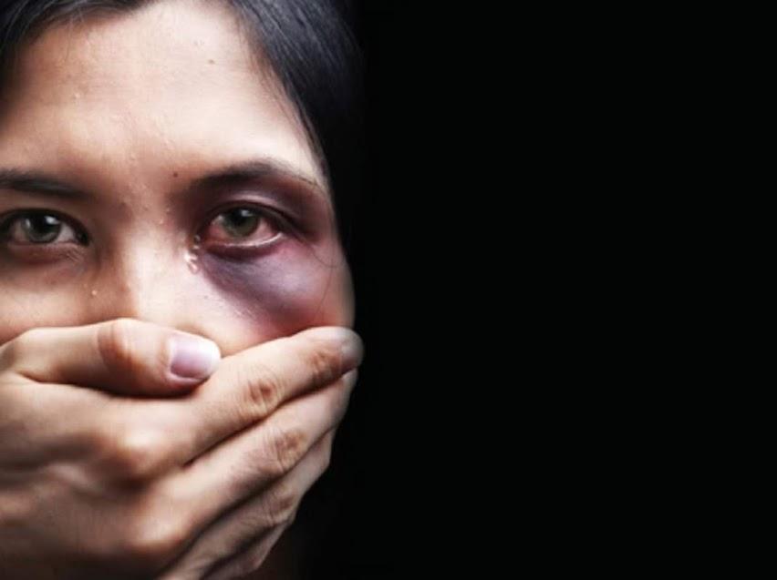 Apoio às Vítimas de Violência Doméstica em Lamego