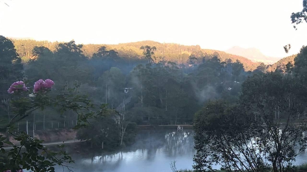 Lake Richmond