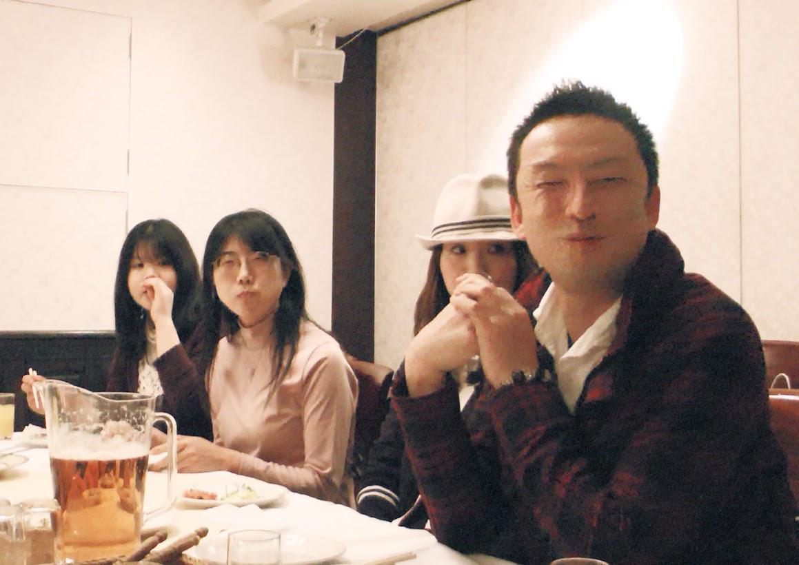 20110217志魂塾@コミュニケーションカレッジ