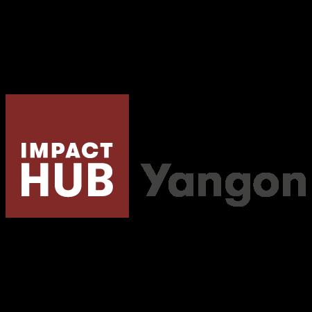 Impact Hub Yangon