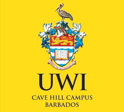 Cave Hill Campus