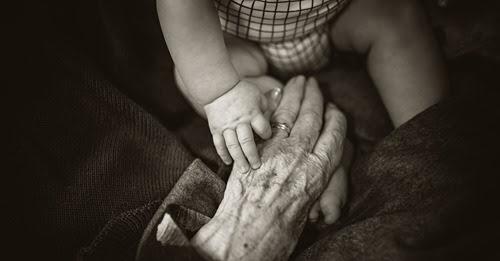 generácia