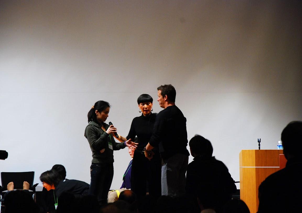 20120325エゴスキューイベント