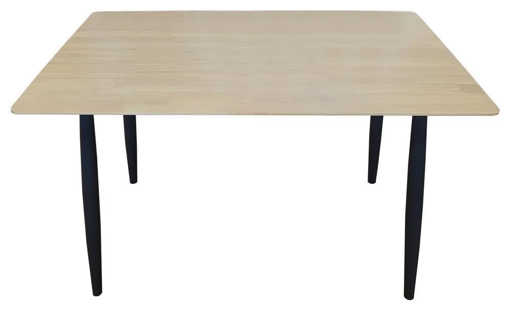 888-08 艾特 實木餐桌 / 同款餐椅 / 椅凳
