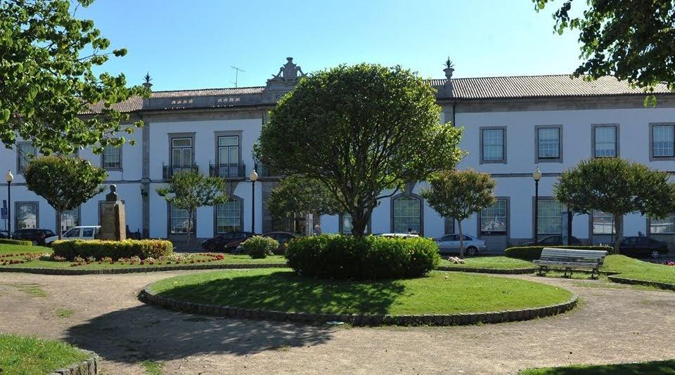 Câmara de Lamego retoma reuniões públicas na segunda-feira