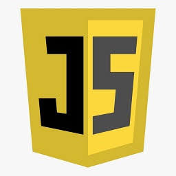 Example JavaScript