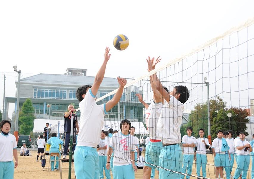 20130525岐阜聖徳学園聖友会・卒業記念DVD