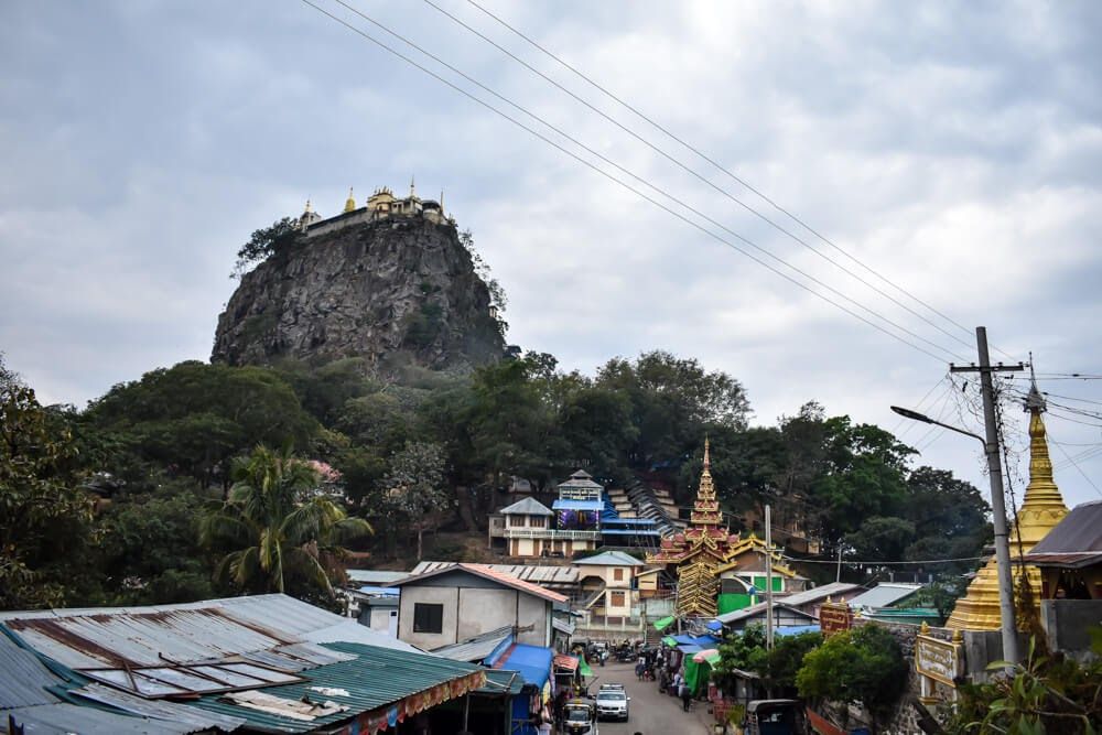 big view of popa mountain bagan.jpg