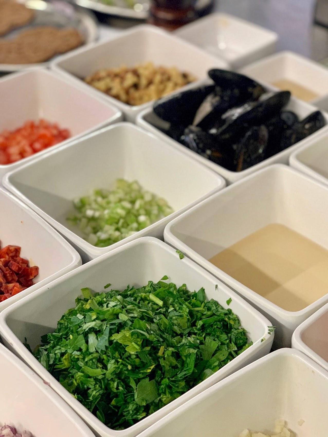 recept-aziatische-mosselen
