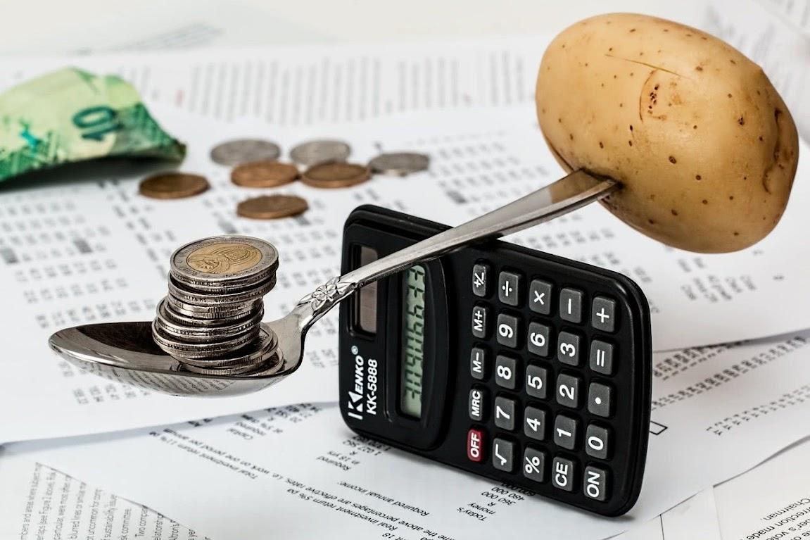 coins-calculator-budget