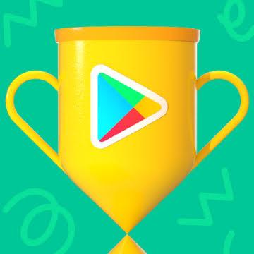 【2020】Google Play 最受歡迎 apps 投票現已開始