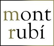 Montrubi