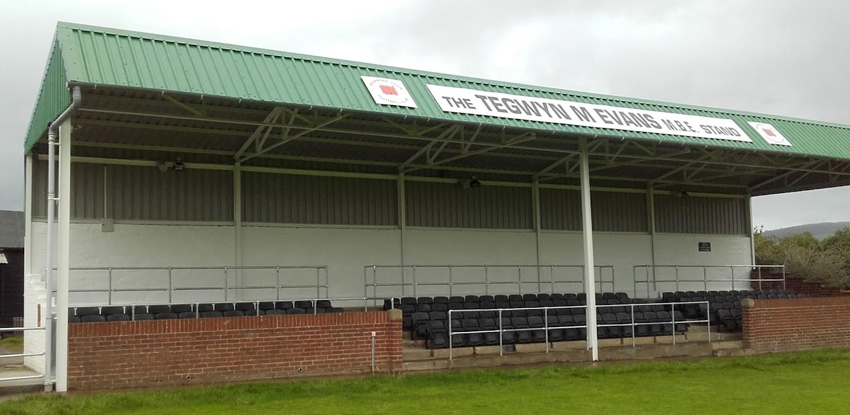 Nine local clubs in new Tier 3 League