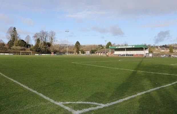 Football's return put on hold