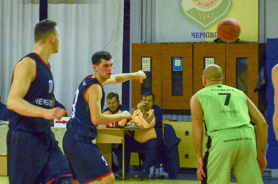 Чернівці Спорт Фото Баскетбол Чемпіонат України 2020/21. 1 ліга. CHE-BASKET