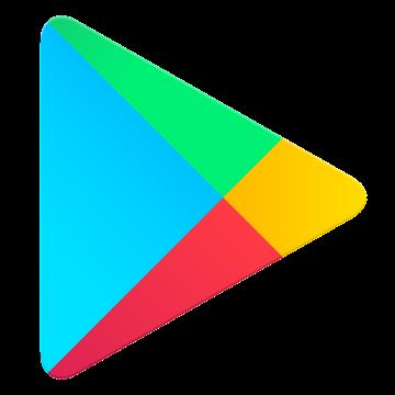 【備忘】Google Play 商店「新上架遊戲與更新推薦」幾時更新?