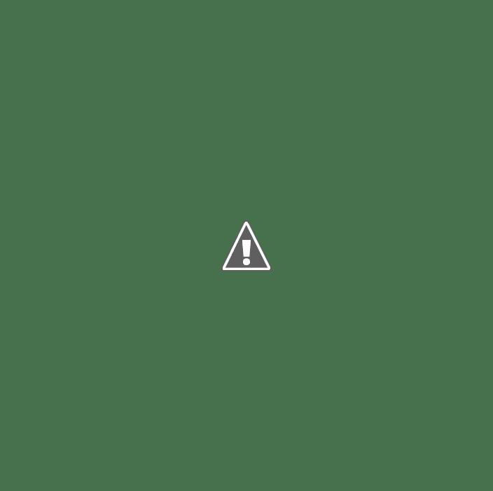 SITUACIÓN EPIDEMIOLÓGICA EN HERNANDO EL MIÉRCOLES 14 DE ABRIL DE 2021
