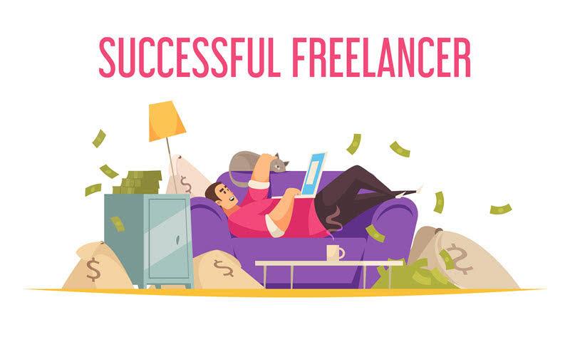 Kiem-tien-tai-nha-voi-viec-lam-Freelancer