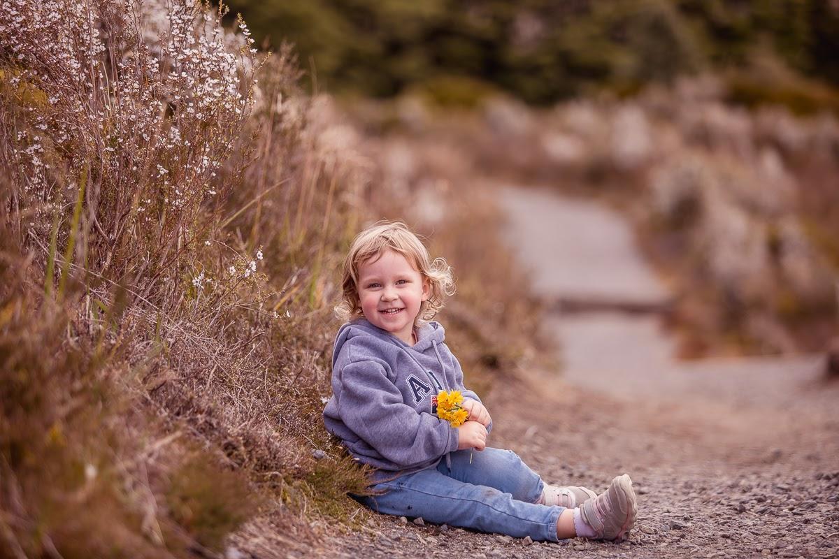 Австралия и Новая Зеландия с почти 3х-летним ребенком, неугомонным фотографом и дронщиком, январь 2020