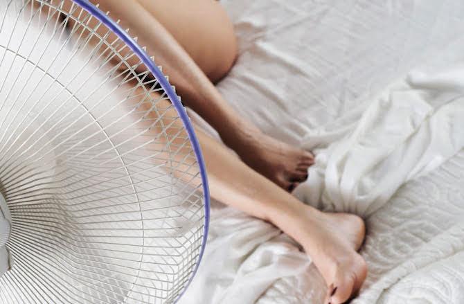 Nệm nước giúp cho bà bầu ngủ ngon khoẻ mạnh hơn có thật không?