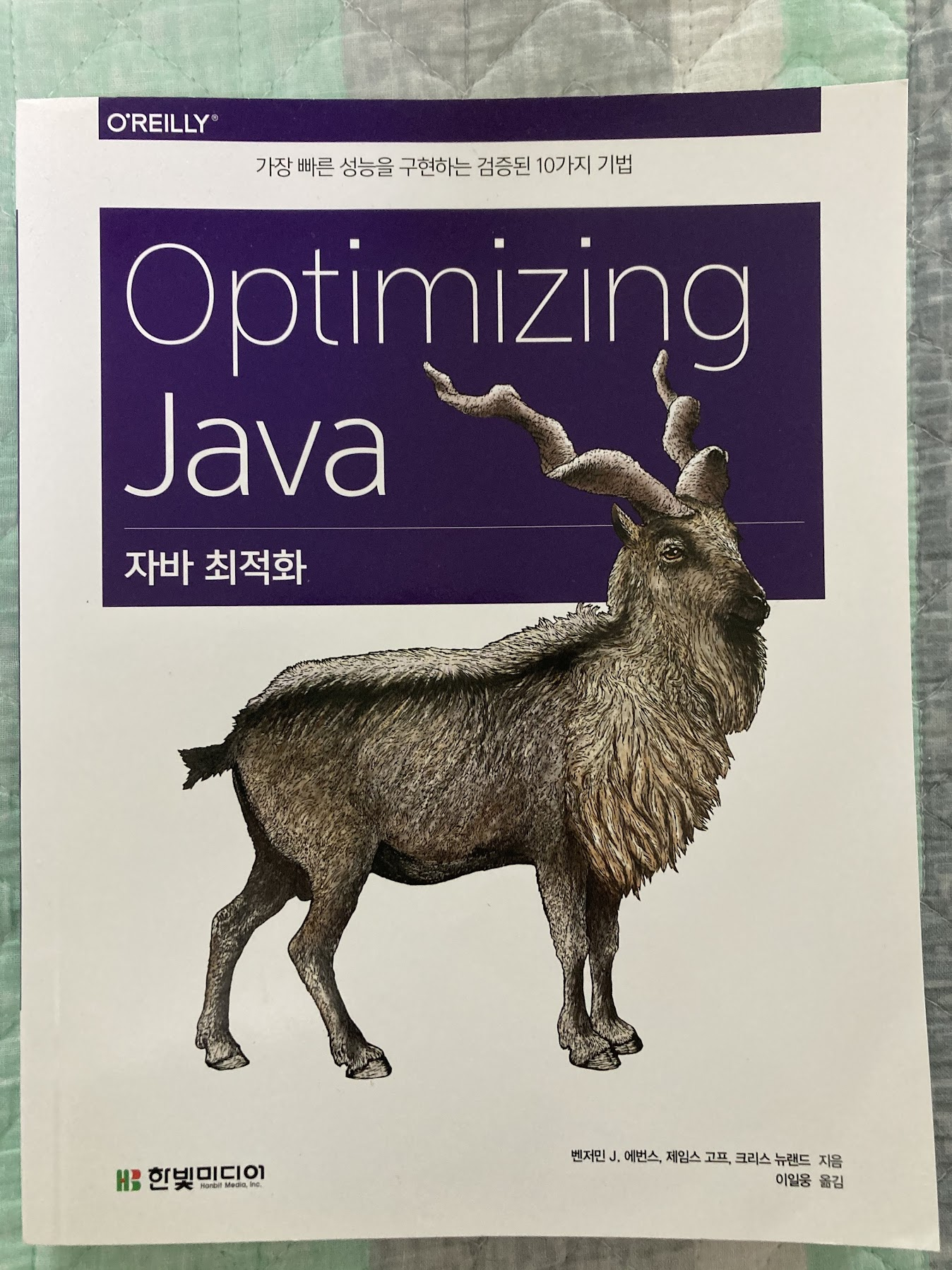 optimizing_java-01