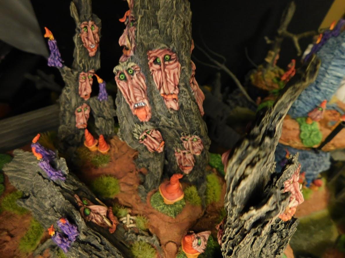 The Witches' Isles Revisited, 05/05/21 ACtC-3efVrfgaEQHnd1OzWASO5IGhjEs1GzBaatcHjHOd71eka_FHE91eA3-W14Cw2QXSl1ymywyiY_0zbta6y1fhQkr_v_aGeHudQEgrKV9HnoHqAGVv_4kIjt988v3zDJ4hrPvS06NrzyEu_qa2vNZmHkXXg=w1190-h893-no?authuser=0