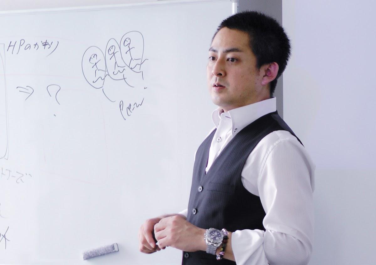 20110603_facebook戦略セミナー01