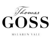 Thomas Goss