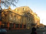 Muzeum Pałacu Poznańskich