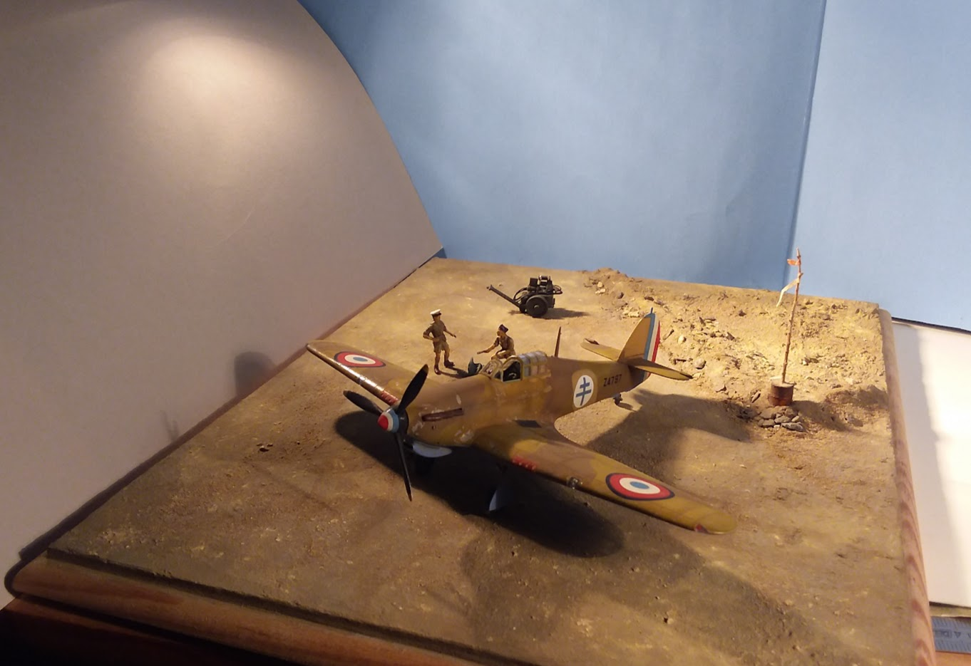 [Armahobby] Hawker Hurricane MkI ACtC-3eg4PB8_fLsnWAlJoDDwJOz4cwFoyg1g3zkWX4MBJuAx5to0QDCT8-LXHx99Y75DjDJKiJyuFPulTNFdKTaUCU41uq2KctWoP-E900ENvmpxGxAfqItqf2smk5sR5mLG1hGbPAHDQUUfWg7rENuE0MFWg=w1363-h936-no?authuser=0