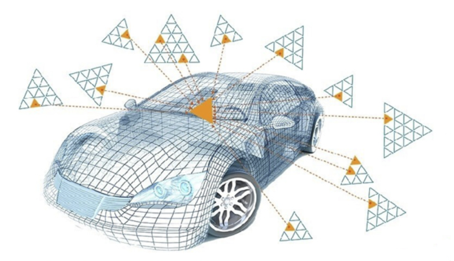 Avanci launches 5G IoT automotive licensing programme